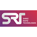 Shree Rapid Tech