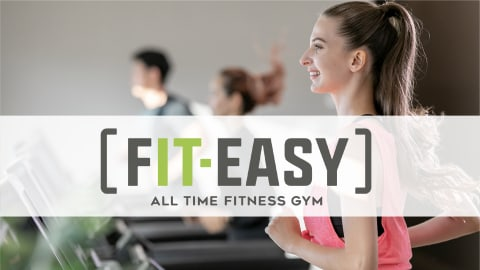 FIT-EASY