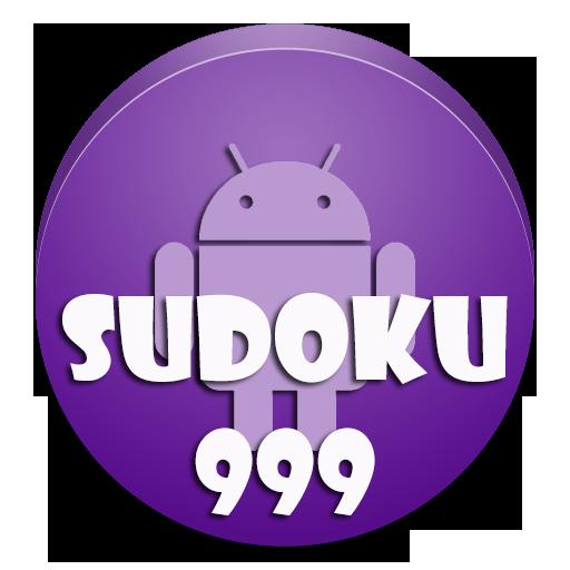 Sudoku999
