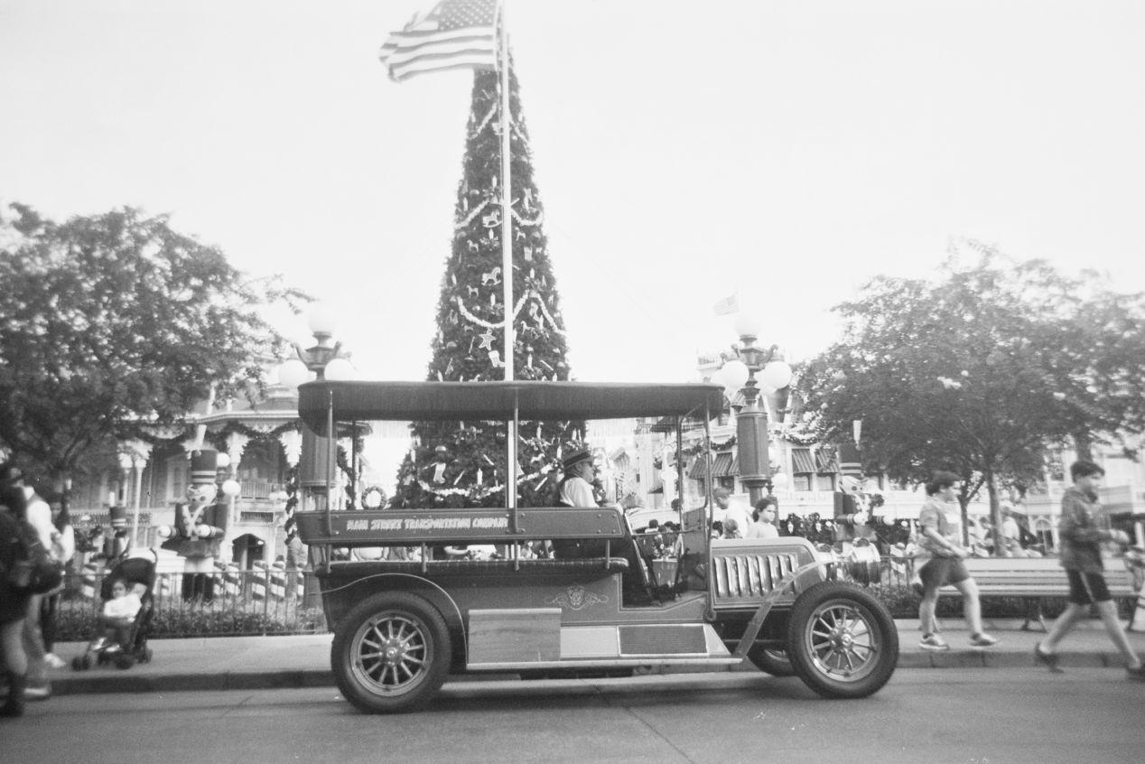 Holidaymobile.
