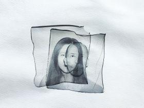Intermediate — Polaroid Emulsion Lifts