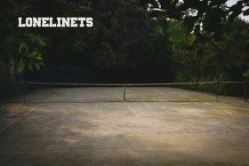 Lonelinets