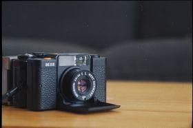 1983 German 35mm Viewfinder