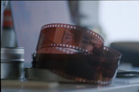 Costs & Samples — Average Film Prices