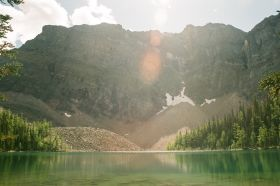 10 Summer Road Trips to Do From Banff National Park