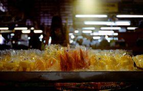 Plastic Thailand