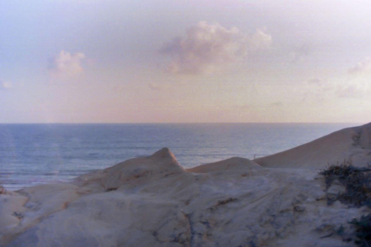 Conil de la Frontera, 2018