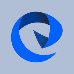 HackIIITD icon