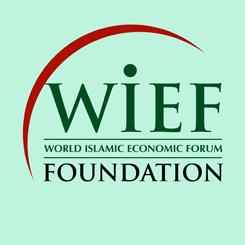 AKEPT-WIEF Social Enterprise Forum icon