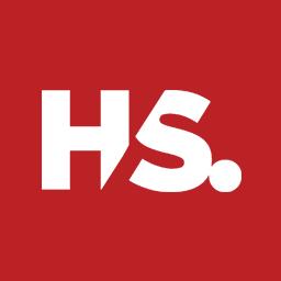 Hardstart Pitch Training icon