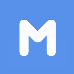 MINET X 2018 icon