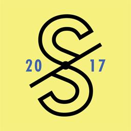 Startup24 icon