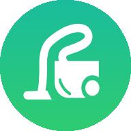 CSUnite icon