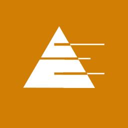 eSummit icon