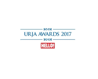 Hello! And USK Foundation Presents URJA Awards 2017