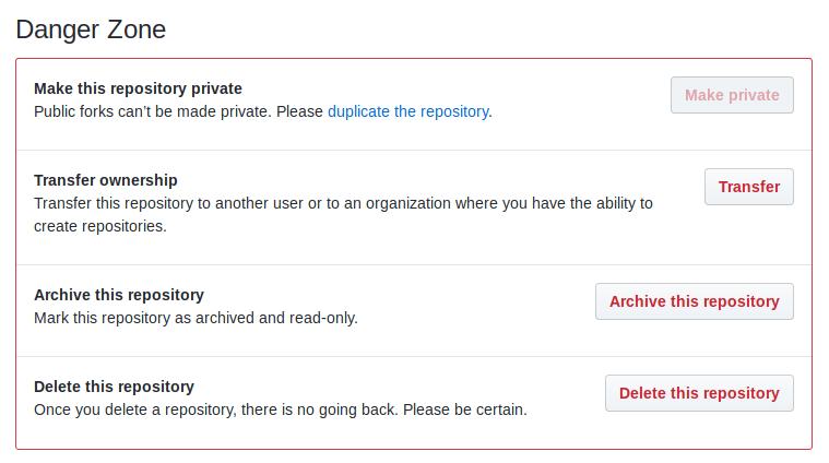 github_Private_repo_forked_repo_private