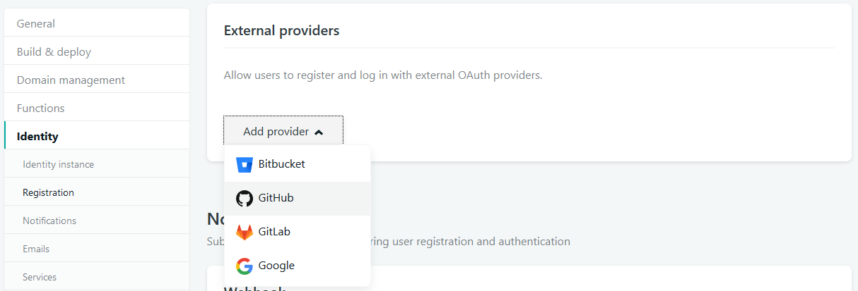 netlify_identity_external_providers