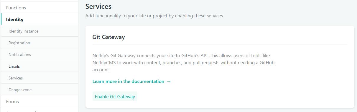 netlify_git_gateway