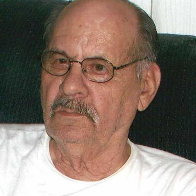 Charles Trinnon Lile