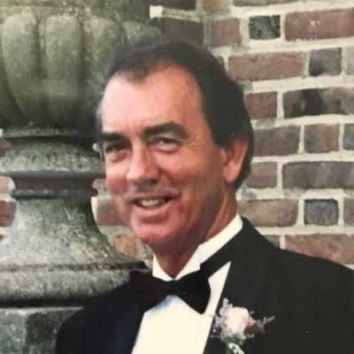 Harry Simeon Beaudin