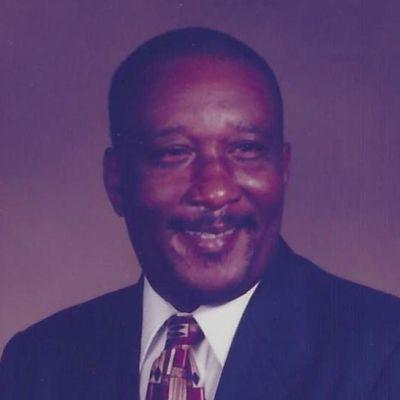 Harold   White