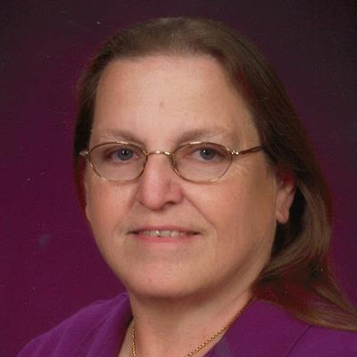 Joyce E. Collier