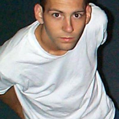 Adam  Knapp
