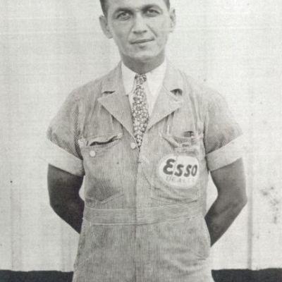 Samuel  Koon