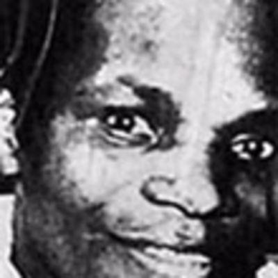 Abdoulaye  Kone