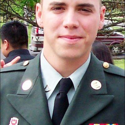 Bryan  Quinton