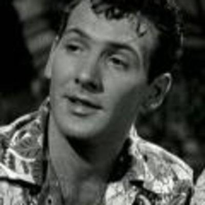 Duke  Mitchell