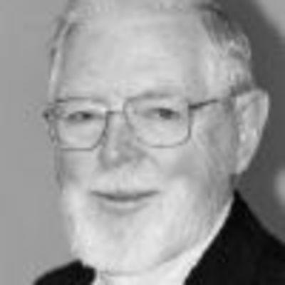 William  Stelling