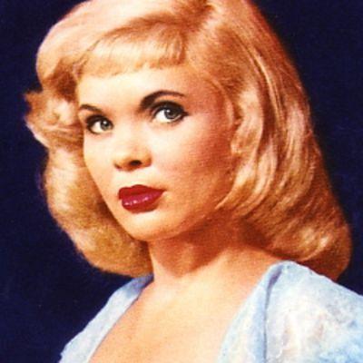 Juanita  Phillips
