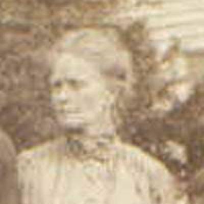Florence  Schnaithman