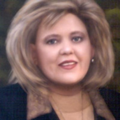Cheryl  Morrow