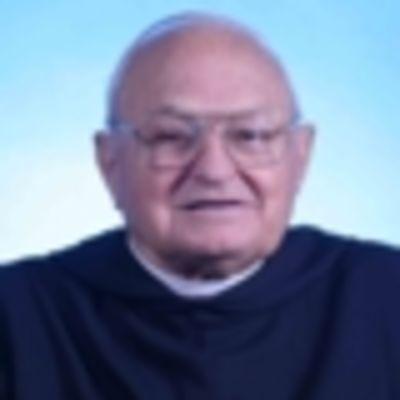 Abbott Raphael  DeSalvo