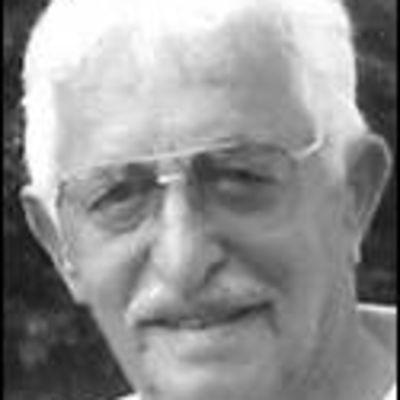 Harold  Triem