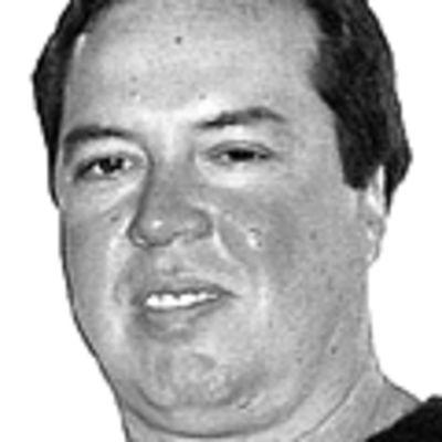 Charles  McLead