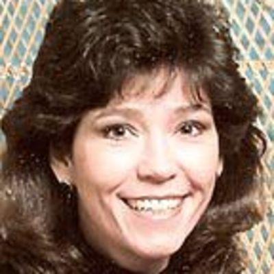 Judy Ann  Avery