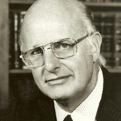 William  Specht