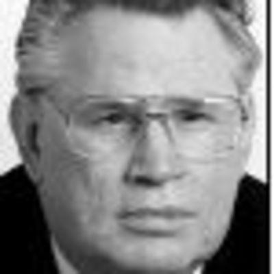 Charles  Mahaney