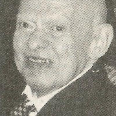 Aaron  Sollod