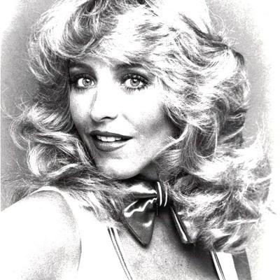 Cheryl  Frey