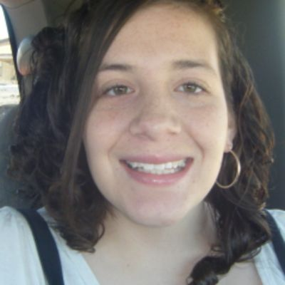 Chelsea  Valenzuela