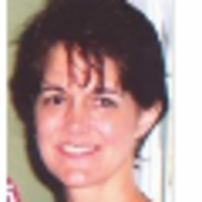 Cheryl  Dunlap