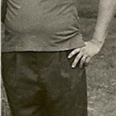 Elmer  Tipton