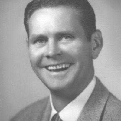 Charlie  Woodard