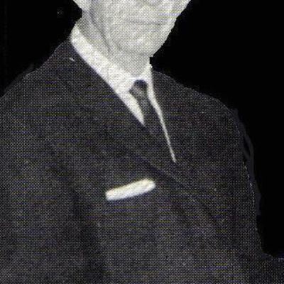 Virgil  Colvin