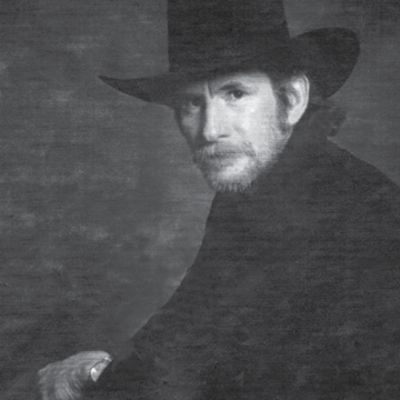 Charles  Berryhill
