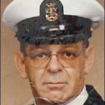 Harold  Wheeler